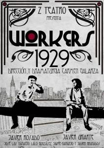 Cartel Workers