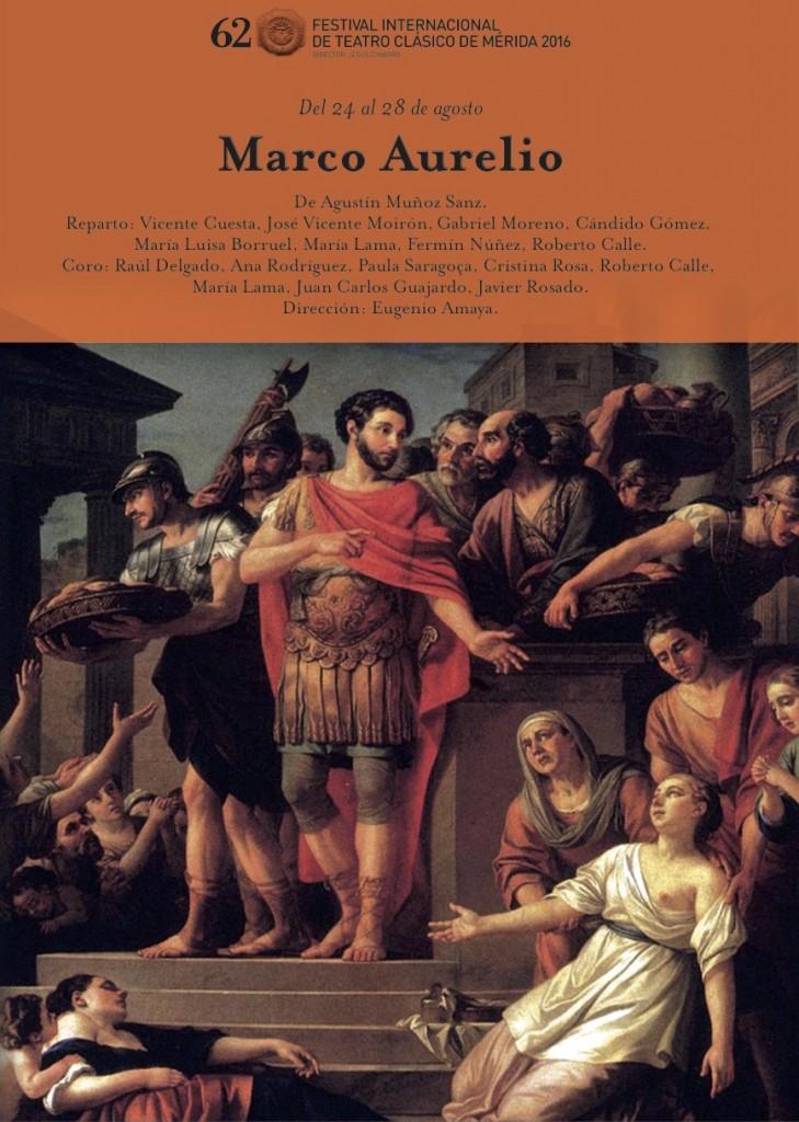 Programa Marco Aurelio copia